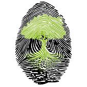 Fingerprint Clip Art and Illustration. 4,149 fingerprint clipart ...