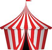 Carnival Clip Art Vector Graphics. 43,486 carnival EPS clipart ...