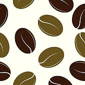 Beans Clip Art Illustrations. 21,471 beans clipart EPS ...