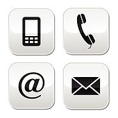 Email Clip Art Vector Graphics. 47,838 email EPS clipart vector ...