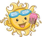 Popsicle Stock Photos and Images. 6,962 popsicle pictures ...