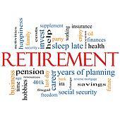 Retirement Party Clip Art Free
