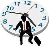 Time clock Clipart Vector Graphics. 45,025 time clock EPS clip art ...