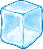 Ice Clip Art EPS Images. 100,974 ice clipart vector illustrations ...