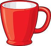Coffee mug Clip Art and Illustration. 29,580 coffee mug clipart ...
