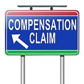 Workers-Compensation Clip Art