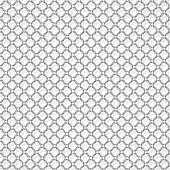 Chain Link Stock Photo Images 23 213 Chain Link Royalty
