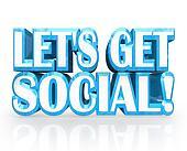 Social gathering Stock Photo Images. 16,824 social gathering ...
