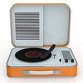 Record player Illustrations and Clipart. 3,312 record ...