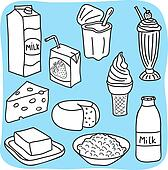 Products Clip Art Illustrations. 192,264 products clipart EPS ...