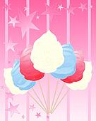 Cotton candy Stock Photo Images. 1,996 cotton candy ...