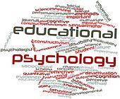 Clip Art Of School Psychology Cliparts