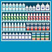 Food bank Clip Art Royalty Free. 1,412 food bank clipart vector ...