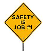 Safety Illustrations and Clipart. 94,386 safety royalty free ...