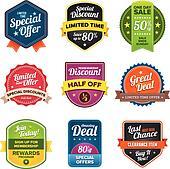 Reward Clip Art Illustrations. 20,807 reward clipart EPS vector ...
