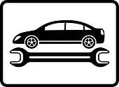 Car repair Illustrations and Clipart. 4,113 car repair royalty ...