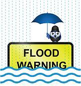 Flood Clip Art and Illustration. 2,160 flood clipart ...