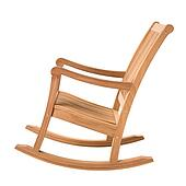 Clip Art Rocking Chair Clipart rocking chair stock photo images 8978 royalty free chair
