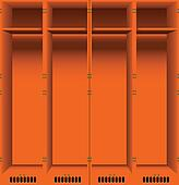 Locker room Clip Art and Illustration. 2,565 locker room clipart ...