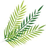Palm sunday Stock Photos and Images. 481 palm sunday pictures and ...