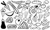 Pod Illustrations and Stock Art. 809 pod illustration and ...