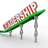 Leadership Illustrations and Clip Art. 53,760 leadership royalty ...
