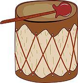 Snare Drum Clipart Illustrations. 1,297 Snare Drum Clip ...