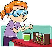 School science Clip Art Illustrations. 30,378 school science ...