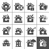 Property Clip Art Vector Graphics. 36,964 property EPS clipart ...