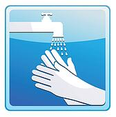 Hand wash Clip Art Royalty Free. 5,353 hand wash clipart vector ...