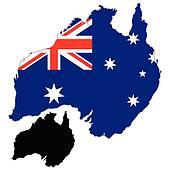 Australia flag Clip Art EPS Images. 2,938 australia flag clipart ...