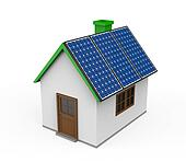 Solar panel Illustrations and Stock Art. 3,321 solar panel ...