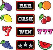 Luckyland slots sister casinos