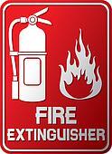 Fire science engineering salary
