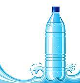Plastic bottle Clipart and Illustration. 13,821 plastic bottle ...