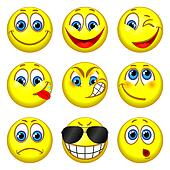 Facial expression Clipart Illustrations. 18,558 facial ...
