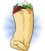 taco clipart vector graphics 2 169 taco eps clip art Chicken Taco Clip Art Taco Salad Clip Art