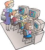 Logo for Blended Learning Implementation Guide