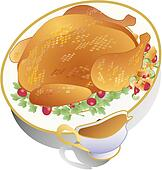 http://sr.photos1.fotosearch.com/bthumb/FDS/FDS103/Roast-Turkey.jpg