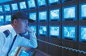 Vidéosurveillance et télésurveillance: quelle option choisir?