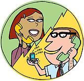Telefones de mulheres em cd juarez