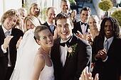 archivio discorso matrimonio