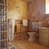 marmor effekt stock bilder und fotos marmor effekt fotografien und lizenzfreie bilder aus. Black Bedroom Furniture Sets. Home Design Ideas